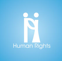 Human Rights. A Design, and UI / UX project by Néstor Gómez - 29-01-2013