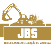 JBS. A Design&Illustration project by Jose Paredes         - 06.02.2013