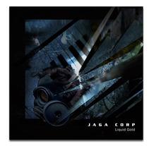 Jaga Corp. Un proyecto de Diseño, Ilustración y Fotografía de David Rey - 11-02-2013