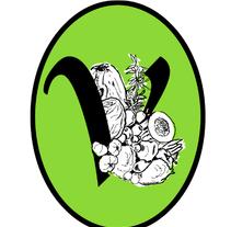 De la Vega. Un proyecto de Diseño e Ilustración de Imelda Campos         - 18.02.2013