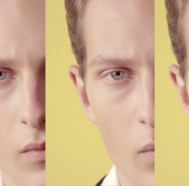 Yellow Brick Road - The Fashionisto. A Music, Audio, Photograph, Film, Video, and TV project by Lluís Domingo - 22-02-2013