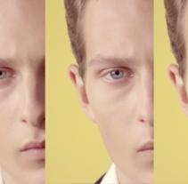 Yellow Brick Road - The Fashionisto. Un proyecto de Música, Audio, Fotografía, Cine, vídeo y televisión de Lluís Domingo - 22-02-2013