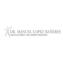 Logotipo para médico cirujano. A Design project by Andrea Nelson - 24-02-2013
