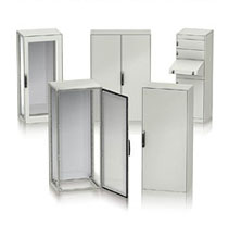 Spacial. A Design project by Ruth Vilató - 06-03-2013