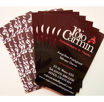 Rojo Carmín. A Design, Advertising, and Photograph project by Iguen  - 19-03-2013