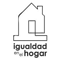 Igualdad en el hogar. Um projeto de Design e Fotografia de Andrea Goiez         - 02.04.2013