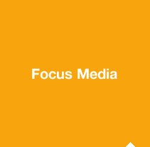Focus Media. A Design, and UI / UX project by Aditiva Design - 03-04-2013