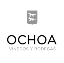 Bodegas OCHOA. A Design, and Photograph project by Félix Javier Díez         - 31.05.2013
