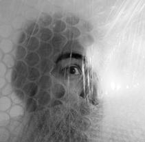 deconstrucción de los sentidos. Un proyecto de Fotografía de Juan Miguel Pla Jorrín         - 25.04.2013