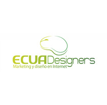 EcuaDesigners.com. A Design project by Juan Carlos Corral - 26-04-2013
