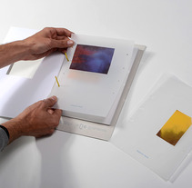 Subjective Reality (Art Book).. A Design project by Víctor Arráez Abad - May 11 2013 09:40 PM