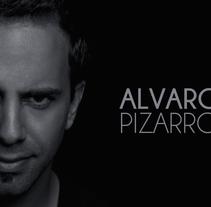Rostros. Um projeto de Fotografia de Alvaro M. Pizarro Nieto         - 14.05.2013