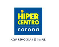 Colombianadas. Um projeto de  de Redactor Publicitario         - 16.05.2013
