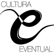 CULTURA EVENTUAL (Diseño Gráfico). A Design project by Guillermo Ronda Arán         - 03.06.2013