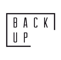 BackUp Magazine. A Design project by Paul Smile         - 11.06.2013