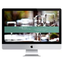Diseño Web. Un proyecto de Diseño, UI / UX y Publicidad de Noa Primo Rodríguez - Jueves, 20 de junio de 2013 08:53:42 +0200