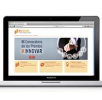 Zendframework webs. Un proyecto de Desarrollo de software y UI / UX de Lavitoverda  - 21-06-2013