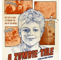 Film Poster . Un proyecto de Diseño, Ilustración y Publicidad de Fernando Fernández Torres - 21-06-2013