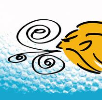 Windmanía. A Design project by Gonzalo Dubón Bayarri         - 24.06.2013