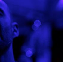Copa Ilustrada - Teaser. Um projeto de Design, Música e Áudio, Motion Graphics e Cinema, Vídeo e TV de Gonzalo Dubón Bayarri - 24-06-2013