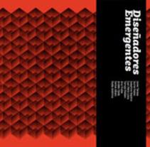 Diseñadores Emergentes. Un proyecto de Diseño de Andrés Ojeda - Viernes, 05 de julio de 2013 13:10:58 +0200