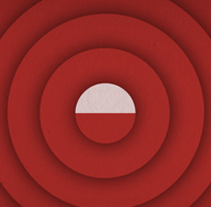 Nueva Ágora videos. Un proyecto de Diseño y Motion Graphics de Lavitoverda  - 05-07-2013