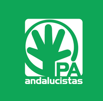 Partido Andalucista. A Design, Advertising, Installations, Photograph, Film, Video, and TV project by Alejo Malia         - 16.07.2013