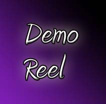 Demo Reel. A Design, Motion Graphics, Installations, Film, Video, TV, 3D&IT project by nik4         - 17.07.2013