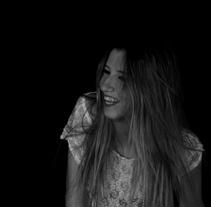 Georgina. A Photograph project by Lucía Palanca Aranzadi         - 22.07.2013