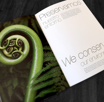 Catálogo conceptual. A Design project by Dues Creatius          - 26.07.2013