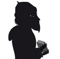 Luces y Sombras. Un proyecto de Ilustración, Música, Audio, Cine, vídeo y televisión de Alex Fernández         - 06.09.2013
