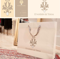 Identidad Corporativa. Um projeto de Publicidade de Vicente Delgado Núñez - 02-09-2013