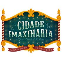 Cidade Imaxinaria. Un proyecto de Diseño e Ilustración de David Sierra Martínez - 03-09-2013