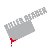Killer Reader, colección Serial Cooking. Um projeto de Design, Ilustração, Fotografia, Br, ing e Identidade, Design editorial e Design gráfico de Nerea Gutiérrez         - 12.06.2013