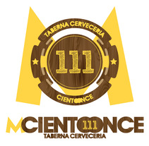 Taberna 111. A Design project by Alberto Torralba García         - 20.09.2013