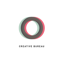DESORDENMENTAL creative bureau (branding). A Design, and Advertising project by JuanJo Rivas         - 24.09.2013