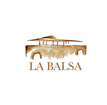 LA BALSA. A Design, Illustration, and Software Development project by MediaGrafics growing image  - 26-10-2013