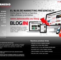 Grupo Intermedio. Un proyecto de Desarrollo de software de Jose Lorenzo Espeso - 31-10-2013