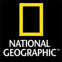 NATIONAL GEOGRAPHIC MICROESPACIO - PROMO TURISMO PORTUGAL. Um projeto de Publicidade e Cinema, Vídeo e TV de Jose Joaquin Marcos         - 01.11.2013