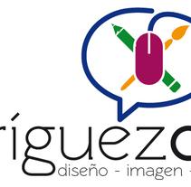 Imagen Corporativa. Un proyecto de Diseño de Alberto J.  Rodríguez Cota         - 12.11.2013