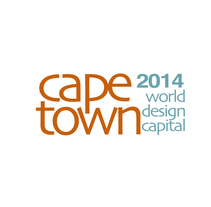 CapeTown. A Design, Illustration, Advertising, and Photograph project by Paloma Martínez Vicent - 14-11-2013