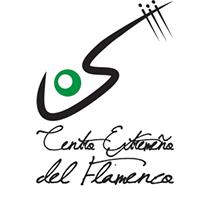 Centro Extremeño del Flamenco. A Design&Illustration project by Pedro Soria García         - 18.11.2009