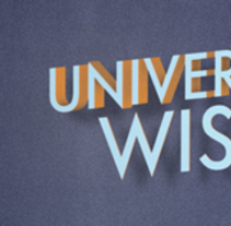 Universal Wisdom. A Motion Graphics project by Asier Bueno         - 24.11.2013