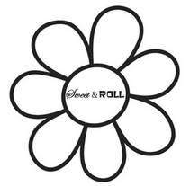 swett & roll. Um projeto de Design de aluap         - 24.11.2013