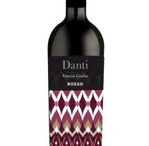 packaging - vino veneciano. A Design project by Eduardo Navarro - Dec 08 2013 12:00 AM