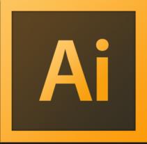 Adobe Illustrator CS6. Um projeto de Ilustração de Andriy Mykhaylyuk         - 10.12.2013