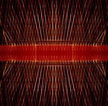 Gloria mundi (I). Un proyecto de Diseño, Ilustración y Fotografía de Jose Maria Moreno Fernandez         - 10.12.2013