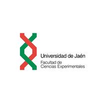 UJA | FCEXP. A Design, and Photograph project by Julio Ruiz         - 20.12.2013