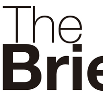 The brief. A Design project by Javier González Arroyo - 25-12-2013