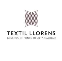 Textil Llorens. Un proyecto de Diseño, Fotografía, Br, ing e Identidad, Diseño gráfico y Packaging de Estudio Lina Vila         - 22.01.2014